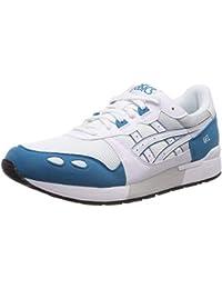 premium selection 4de7c f427a ASICS Gel-Lyte, Chaussures de Running Homme