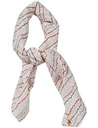 Women's Stole & Dupatta With 100 % Cotton Floral Print ( Size- 100 X 200 Cm)