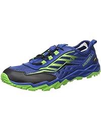 Merrell ML-b Hydro Run - Zapatillas de Running Niños
