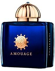 AMOUAGE Eau de Parfum pour Femme Interlude, 100 ml