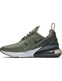 outlet store 9281b 2bff3 Nike - Scarpe Air Max 270 (GS) Verde P E 2019 943345-