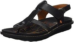 suchergebnis auf amazon de f�r lyman d dayton sandalen  sandalen