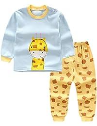 2fdc7223e672b Amazon.fr   Jaune - Vêtements de nuit et peignoirs   Bébé garçon 0 ...