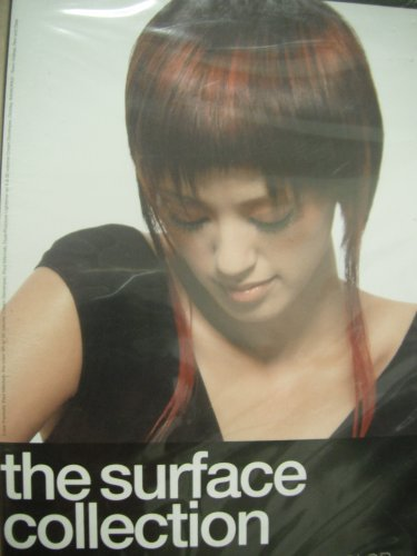 the-surface-collection-paul-mitchell-professional-hair-color