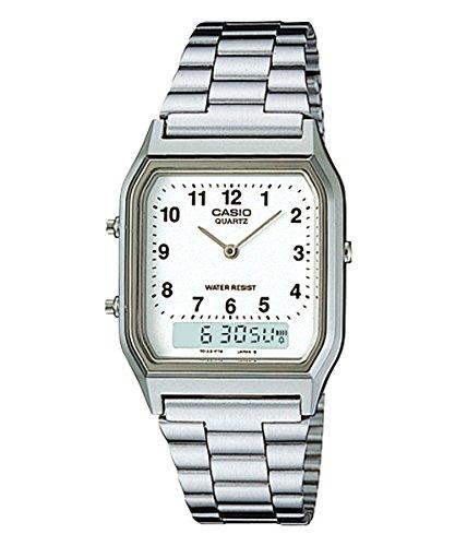 casio-collection-herren-armbanduhr-analog-digital-quarz-aq-230a-7bmqyes