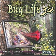 bug-life-3d