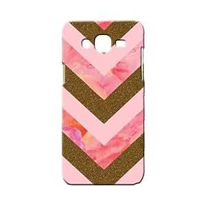 BLUEDIO Designer Printed Back case cover for Samsung Galaxy Grand 2 - G5686