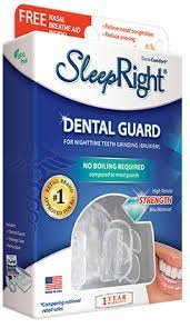 sleep-right-dura-comfort-dental-guard-more-durable-stable-and-comfortable-by-primdent-oral-care