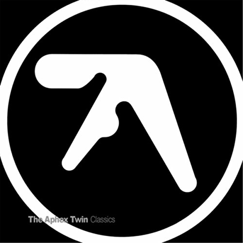 We Have Arrived (Aphex Twin TTQ Mix - 5:06)