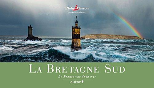 La Bretagne Sud