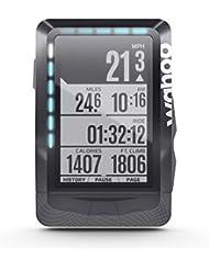 Wahoo ELEMNT GPS-Fahrradcomputer