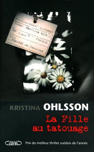 """<a href=""""/node/17557"""">La Fille au tatouage</a>"""