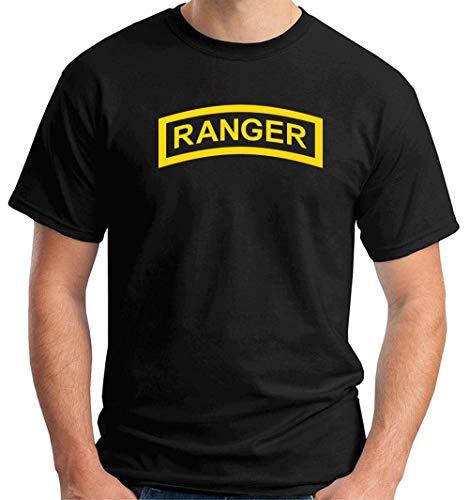 83b6e2843f7ecf Us army ranger shirt le meilleur prix dans Amazon SaveMoney.es