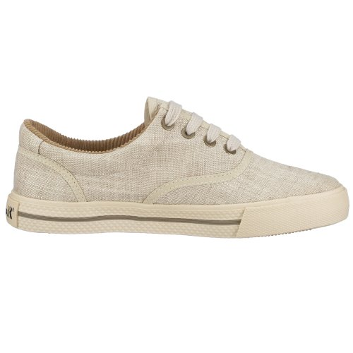ROMIKA Soling, Baskets mode mixte adulte Beige