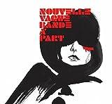 Nouvelle Vague - Bela lugosi´s dead