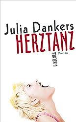 Dankers, Julia - Herztanz