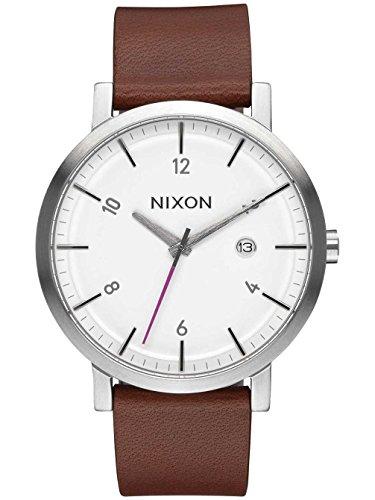 Reloj Nixon para Hombre A945-2168-00