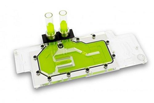 ek-water-blocks-3831109831687-video-card-water-block-computer-cooling-components-video-card-water-bl