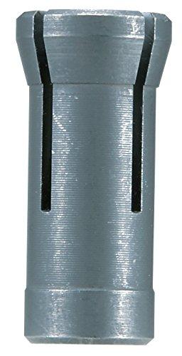 MAKITA 763669-8 - Casquillo conico de 3 mm para amoladoras rectas GD0602 y bGD0800