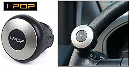 Guance I-Pop Car Steering Wheel Power Holder Mini Knob Spinner Made in Korea for Renault Captur