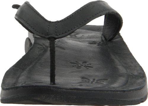 Klapki Choco Locavore Black Wmns J102208 Schwarz