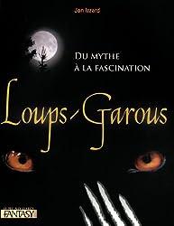 Loups-garous : Du mythe à la fascination