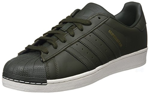 adidas Superstar, Baskets Homme