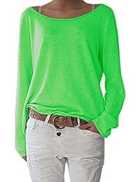 Langes Einfarbiges Hemd Dames Green Pieces Neuesten Kollektionen Zu Verkaufen CdiFNHl9M