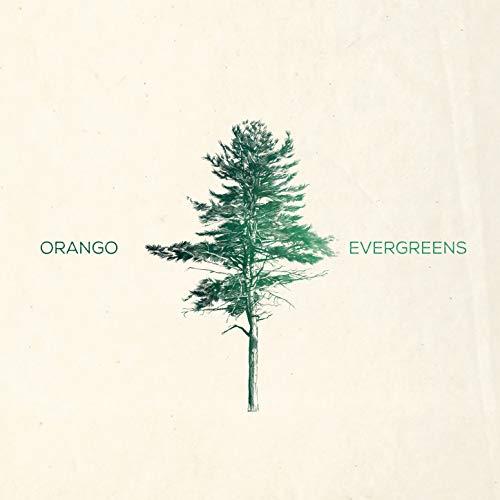 Evergreens -