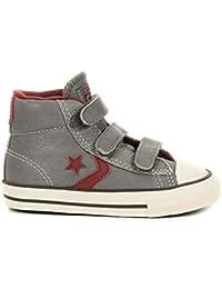 0982db4727c3a Amazon.fr   Converse - Chaussures bébé fille   Chaussures bébé ...