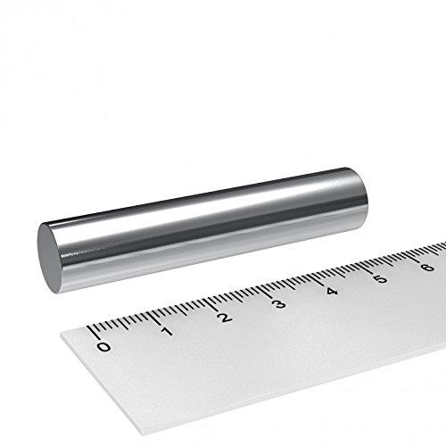 mts-magnete-5x-iman-de-neodimio-12x60mm-niquelado-grado-n38-magnetizado-por-60mm