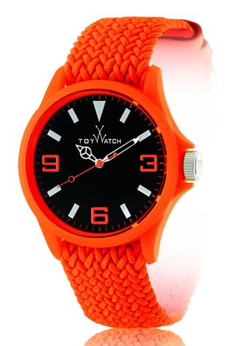 Toy Watch ST06OR - Orologio da polso da donna