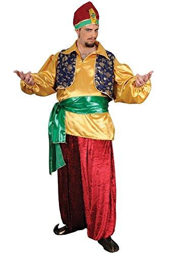 Kostüm Bollywood Herren (Bollywood Kostüme Herren)
