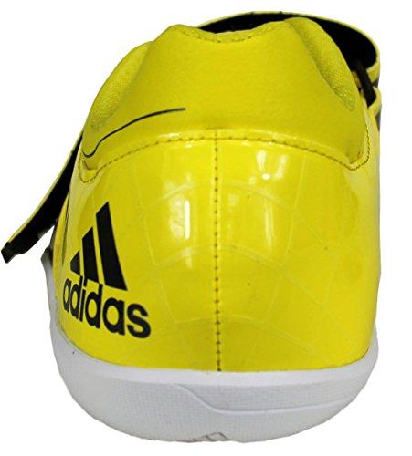 41I J%2BqVHDL - Adidas Athletics Discus / Hammer Throw Shoes Sports Shoes adizero 2 Q34038 Unisex