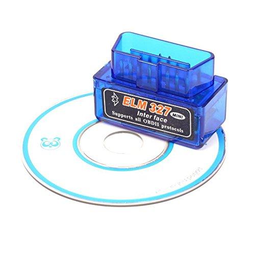 calistouk-mini-elm327-obd2-diagnostic-scanner-android-torque-scan-automatique-affichage-courant-capt