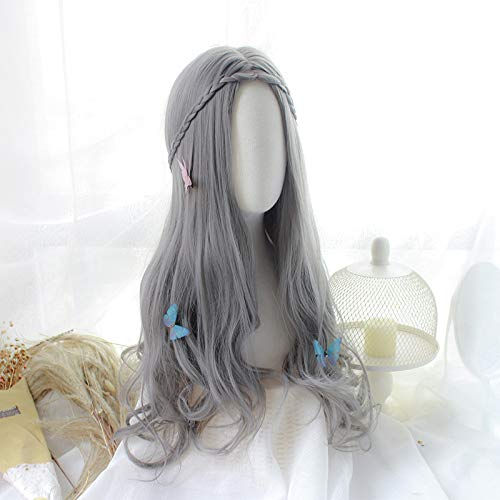wig cap wig stand wig head wig caps for women wig grip wig cap for wig making wig caps for women wig Lady wig Various wigs