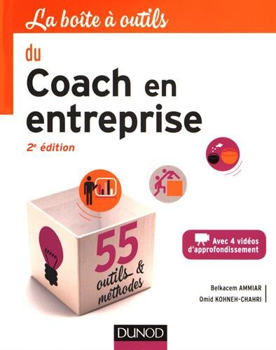 la-boite-a-outils-du-coach-en-entreprise-2e-ed