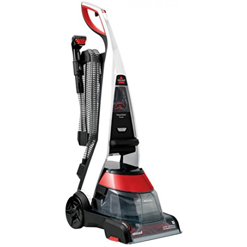bissell-deep-clean-professional-carpet-cleaner