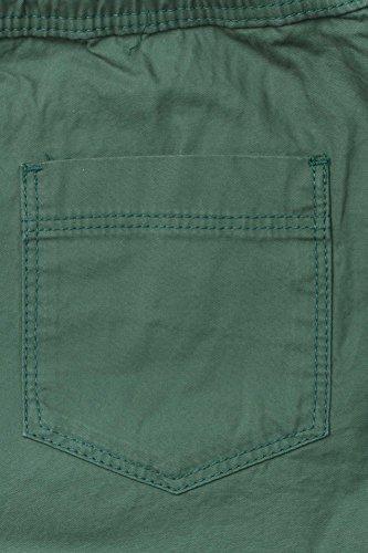 REELL Short Easy Short Artikel-Nr.1201-005 - 01-001 Jungle Green