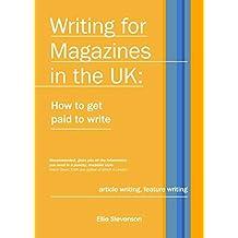 Amazon co uk: Ellie Stevenson: Books, Biography, Blogs