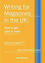 Writing for Magazines in the UK: how to get paid to write
