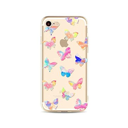 funda-iphone-6-6s-mutouren-funda-de-silicona-tpu-para-iphone-6-6se-carcasa-transparente-soft-clear-c