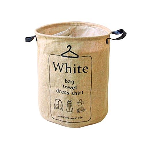 qhgstore-lavado-plegable-de-lino-de-algodon-de-ropa-de-lavanderia-cesta-bolsa-de-almacenamiento-cest