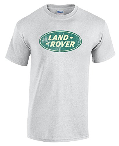 land-rover-distressed-t-shirt-lightgrey-l