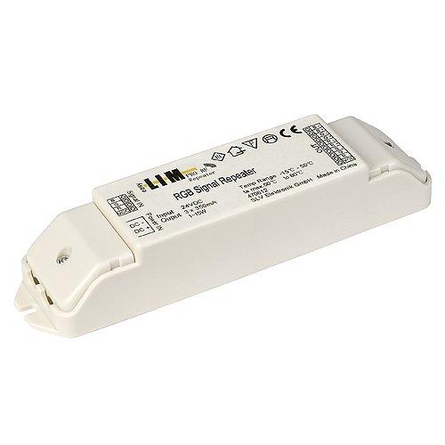 SLV 470612 EASY LIM PRO RF SLAVE- controller, 350mA