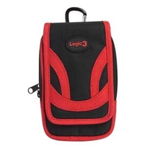 Nintendo DS lite – Carry Case Tasche