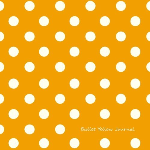 bullet-yellow-journal-bullet-grid-journal-yellow-polka-dots-square-85-x-85-150-dotted-pages-medium-s