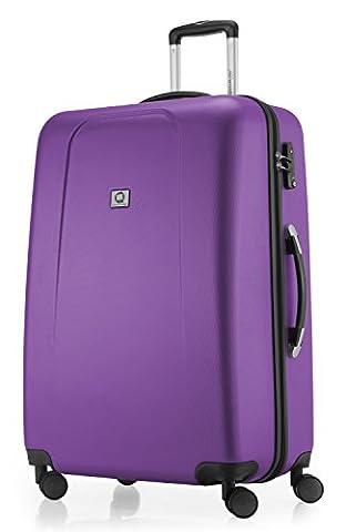 Hauptstadtkoffer® - Reisekoffer in verschiedenen Größen und Farben frei wählbar