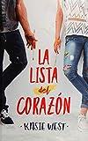 La lista del corazón / Love, Life, and the List