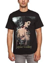 Loud Distribution - T-shirt Homme - Cradel Of Filth-Jugular Wedding